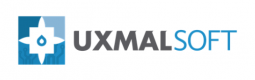 UxmalSoft
